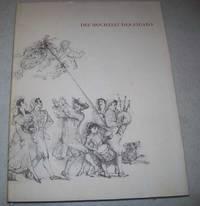 image of Die Hochzeit des Figaro: Komische Oper in Vier Akten
