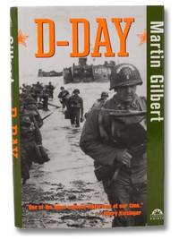 D-Day (Turning Points)