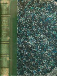 image of La Theorie de L'Escrime Enseignee par une Methode Simple Basee sur L'Observation de la Nature