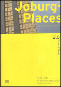 Joburg-Places 2.0 (Spaces and Places)