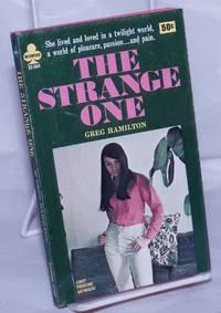 image of The Strange One