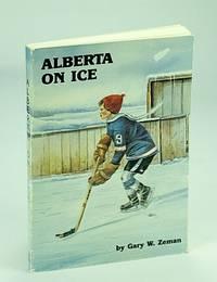 Alberta on ice