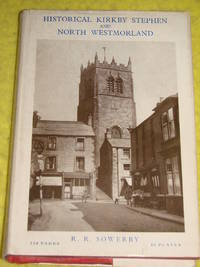 Historical Kirkby Stephen and North Westmorland