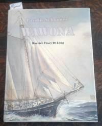 image of Pacific Schooner Wawona (SIGNED)