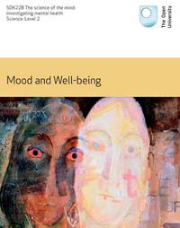 Mood and Well-being (Open University)