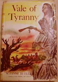 Vale of Tyranny