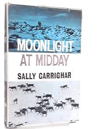 image of Moonlight at Midday