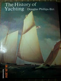 History of Yachting