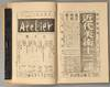View Image 6 of 8 for MIZUE, No. 232, 6/1924 Inventory #87785