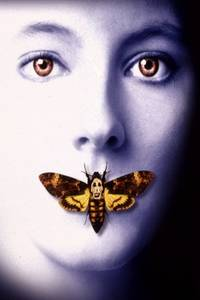 The Silence Of The Lambs by  Thomas: Harris - Hardcover - from Pellegrino Books and Biblio.com
