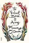 image of The Violent Bear It Away: A Novel (FSG Classics)