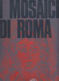 I mosaici di Roma