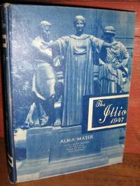The Illio 1947