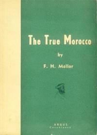 The True Morocco