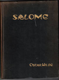 image of Salome