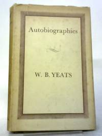image of Autobiographies