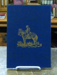 image of Diaries of the Little Big Horn SIGNED Limited Edition No. 168 of 500
