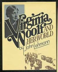 Virginia Woolf & Her World