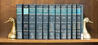 image of Federal Antitrust Law: A Treatise on the Antitrust...11 Vols w/'08supp