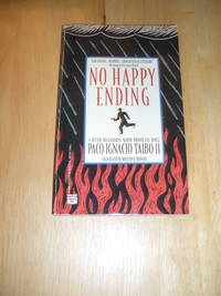 image of No Happy Ending