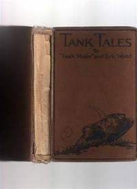 Tank Tales