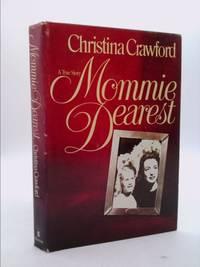 image of Mommie Dearest