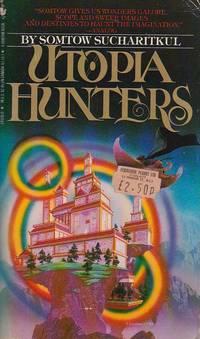 Utopia Hunters