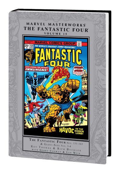 New York: Marvel Comics, 2009. First Edition. Hardcover. First Edition, first printing. Brand new in...