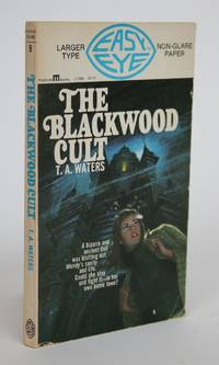 image of The Blackwood Cult
