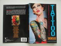 image of Tattoo showcase