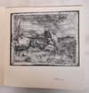 View Image 3 of 3 for Le Cliche Verre: Corot et la Gravure Diaphane Inventory #181530