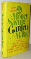 Money Saving Garden Magic