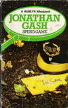 Spend Game by  Jonathan Gash  - Paperback  - 1982  - from Caerwen Books (SKU: 008727)
