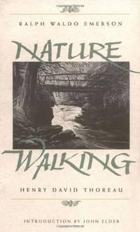 Nature (Concord Library)