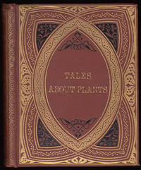 Tales About Plants