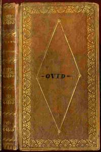 image of Ovid's Epistles. Translated Into English Verse by Various Authors