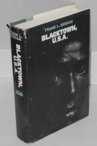 Blacktown, U.S.A.
