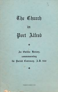 The Church in Port Alfred