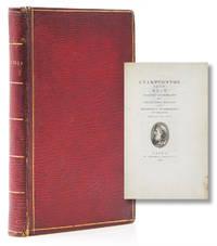 Anakreontos Teiou Mele [Greek] Praefixo Commentario Quo Poëtae Genus Traditur et Bibliotheca Anacreonteia Adumbratur
