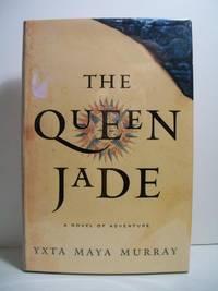 The Queen Jade: A Novel (Red Lion)