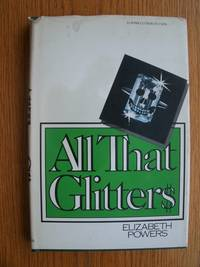 All That Glitters: The Case of the Ice-Cold Diamond