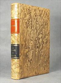 Llave Del Nahuatl, Coleccion De Trozos Clasicos Con Gramatica Y Vocabulario Para Utilidad De Los Principiantes (Signed)