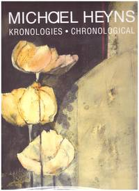 image of MICHAEL.HEYNS, KRONOLOGIES  , CHRONOLOGICAL