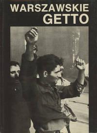 Warszawskie Getto, 1943-1988: W 45 Rocznice Powstania + The Warsaw Ghetto: The 45th Anniversary...