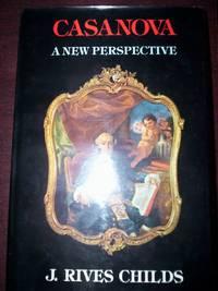 Casanova : A New Perspective