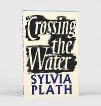 image of Crossing the Water.
