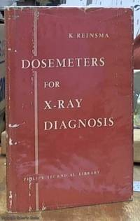 image of Dosemeters for X-Ray Diagnosis