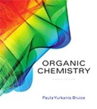 image of Organic Chemistry; Organic Chemistry Study Guide and Solutions Manual, Books a la Carte Edition (8th Edition)