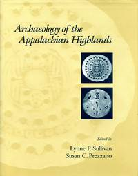 Archaeology of the Appalachian Highlands