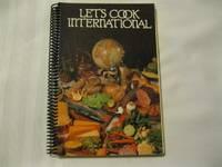 Let's Cook International